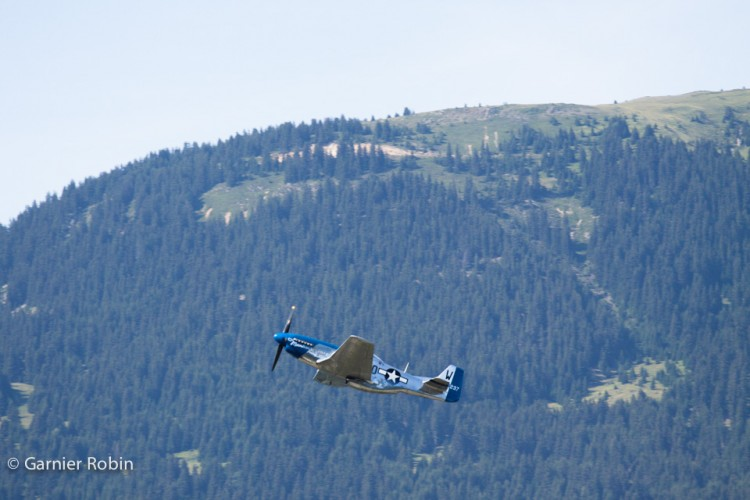 IMG_4170t