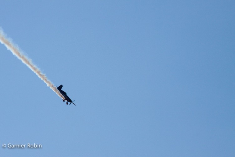 IMG_4274t