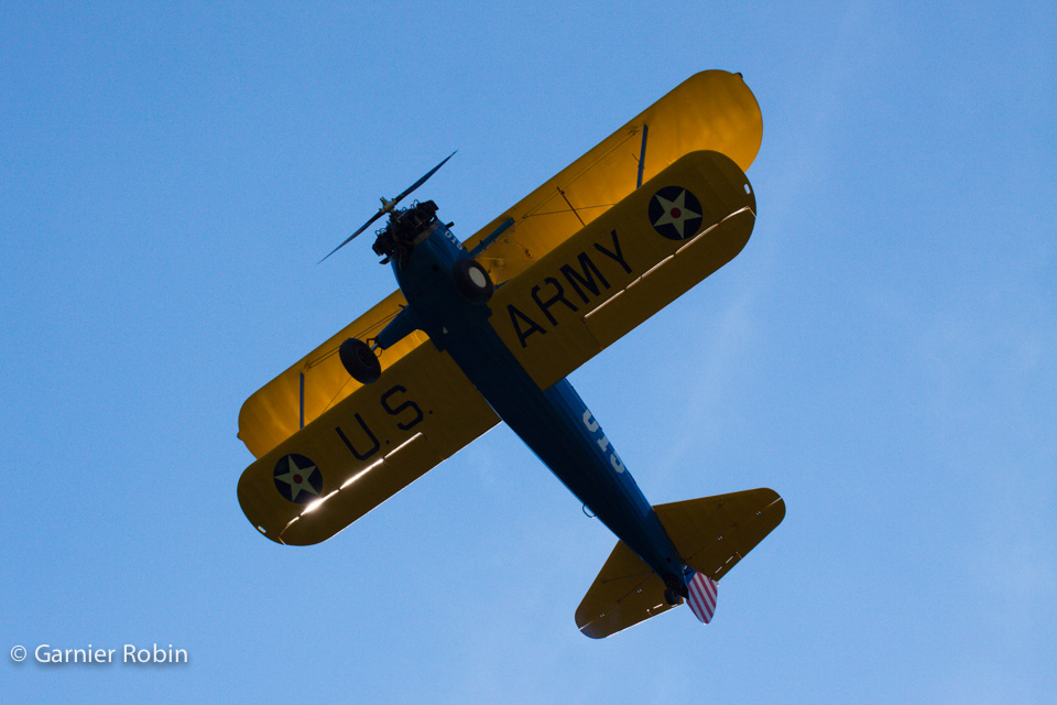 IMG_4057t